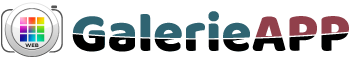 GalerieAPP-Logo_©_Bernd_Mayer_2019_350x57
